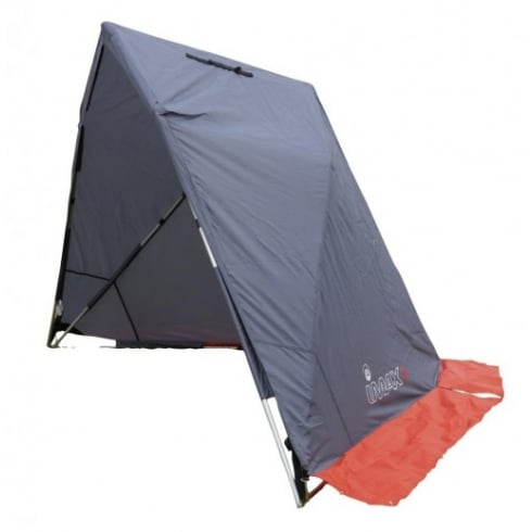 Imax FR Competition Beach Shelter (110x20x14cm)