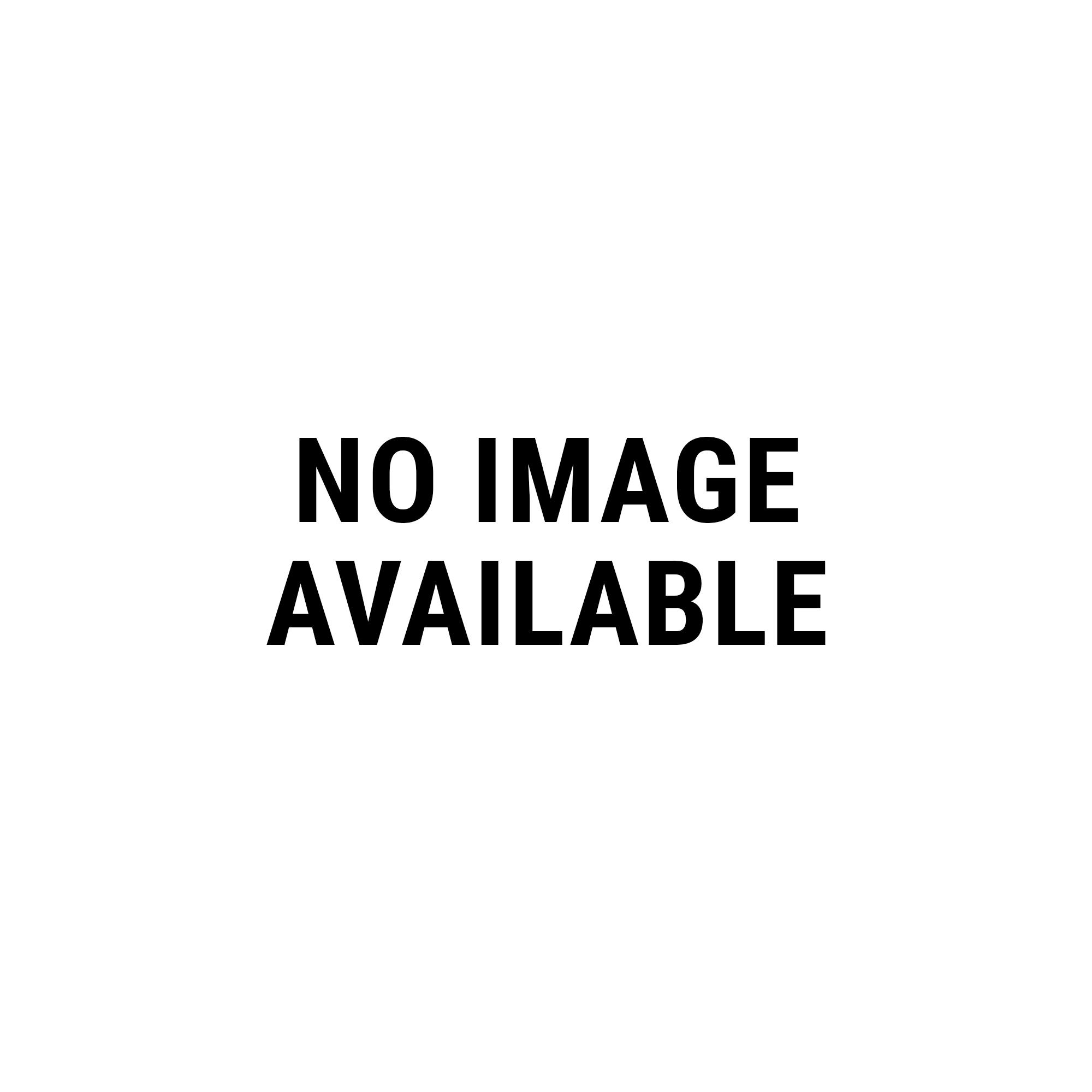 "Imax FR-Match Rod Quiver 12'6"" 2.5-5oz 2sec"