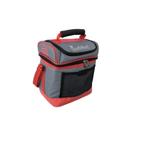 Imax FR Bait Bag Medium