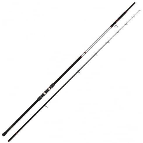 "Imax FR Match Rod Bass 11'6"" 2.5-5oz 2sec"