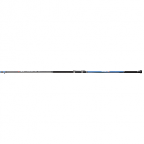 "Greys GR75S Flattie Rod 10ft 9"", 1-3oz"