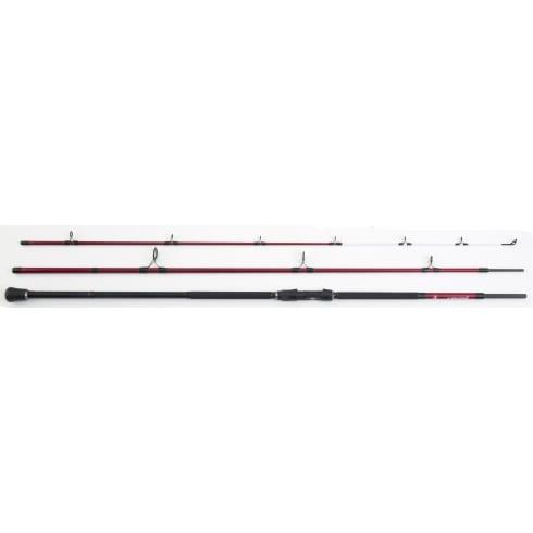Penn Rampage II Bass Rod