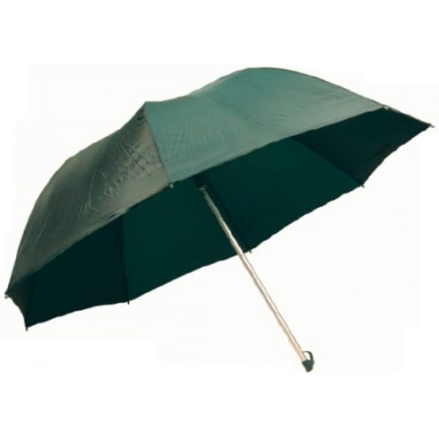 Ron Thompson Green Lightweight Umbrella