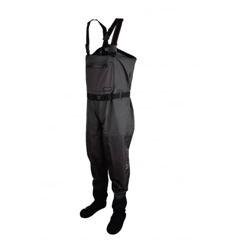 Scierra X-16000 Chest Wader Stocking Foot