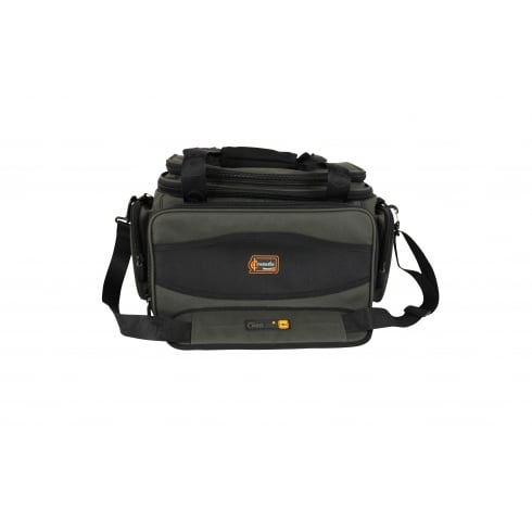 Prologic Cruzade Carryall Bag S (43x27x25cm)