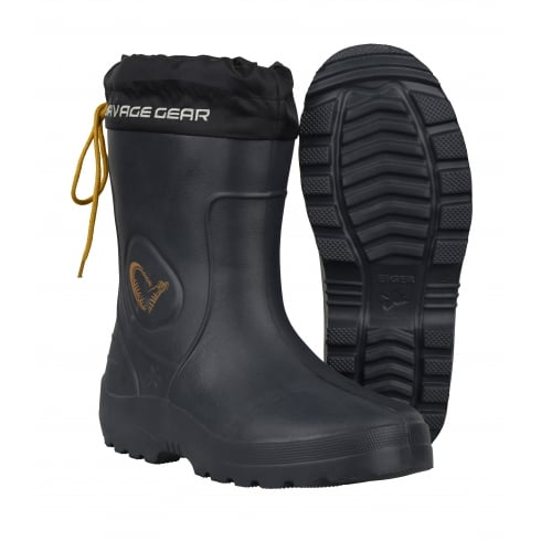 Savage Gear Sirius Thermo Boot