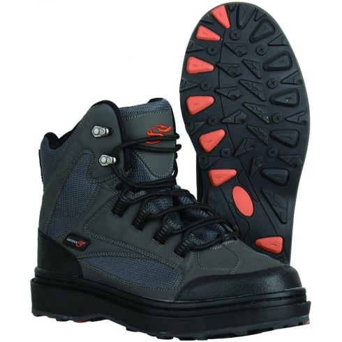 Scierra Tracer Wading Boot Shoe