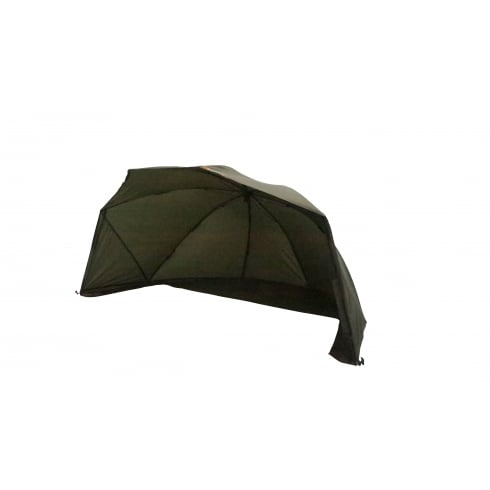 Prologic Cruzade Brolly 55""