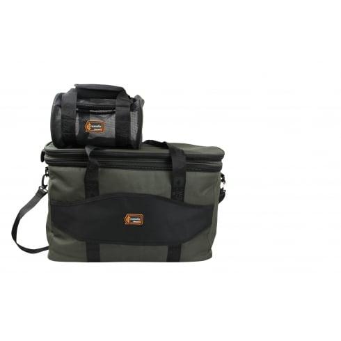 Prologic Cruzade Session Bait Bag (52x35x22cm)