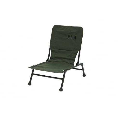 DAM Carp Chair Eco