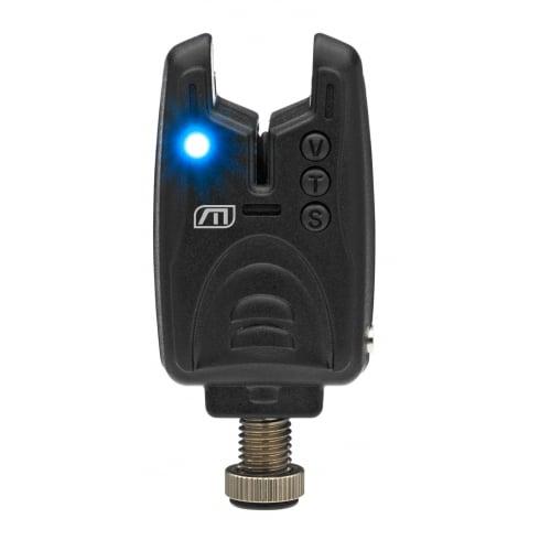 DAM MAD Nano Blue Bite Alarm