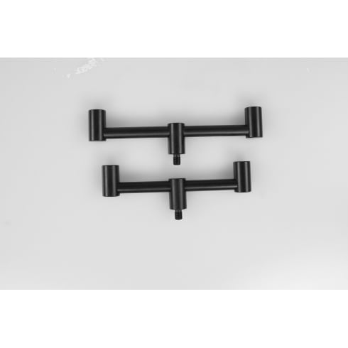 DAM MAD Black Aluminium Buzzer Bar