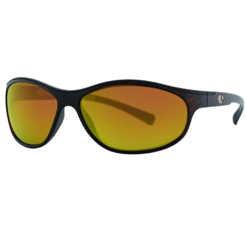 Lenz Optics Coosa Discover Sunglasses