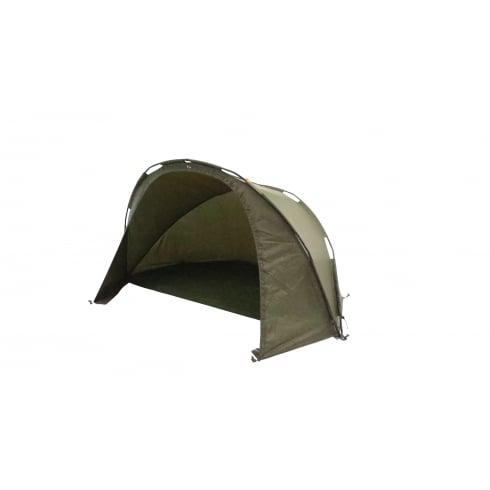 Prologic Cruzade C2 Shelter 1 man