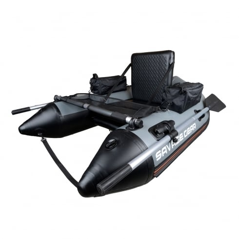 Savage Gear High Rider Belly Boat 150 and 170