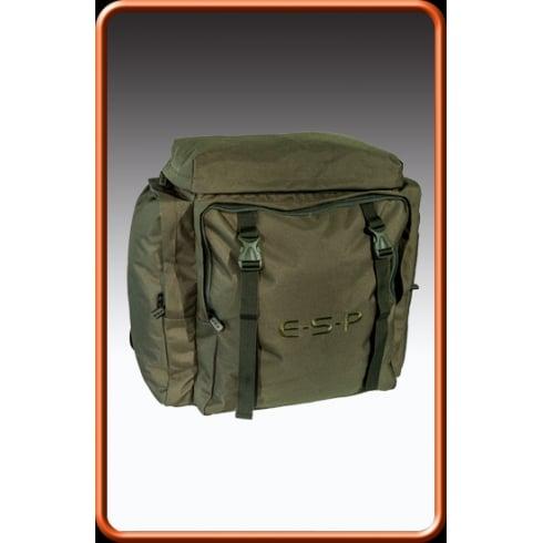 ESP Rucksack 40ltr