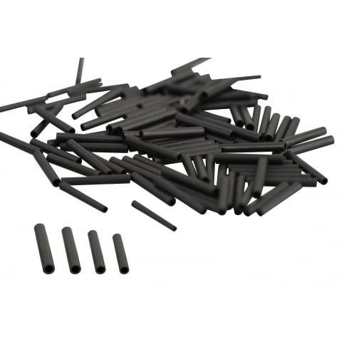 Savage Gear Wire Crimps 100 per pack