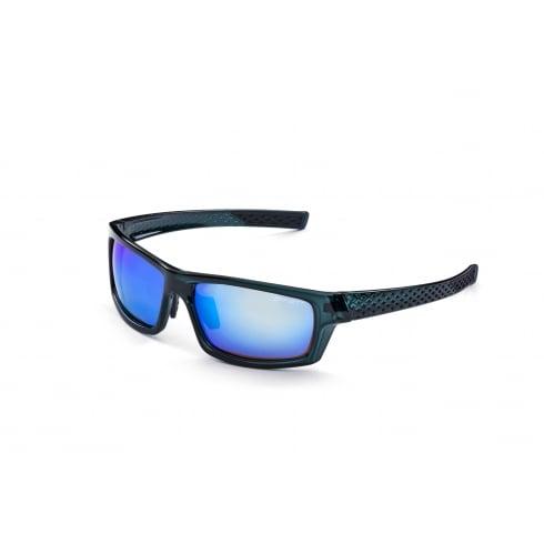 DAM Effzett Pro Sunglasses