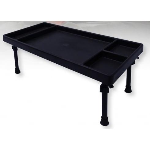Prologic Bivvy Table