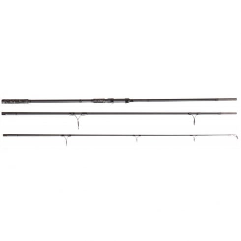 "Prologic C1a Spod Rod 12"" 4.5lbs 3 Sections"