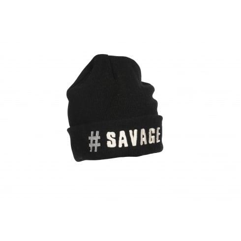 Savage Gear Simply Savage Beanie