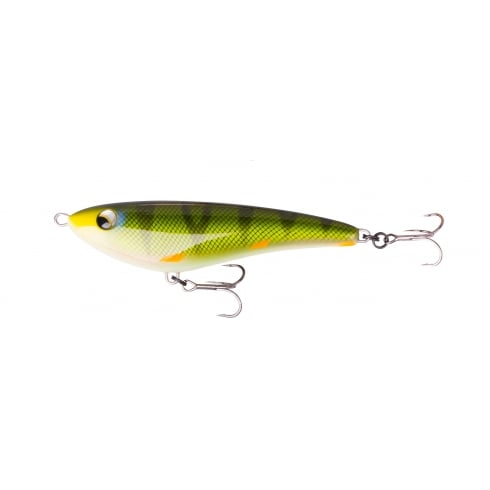 Savage Gear Slowsink Salty V2 Freestyler Lure