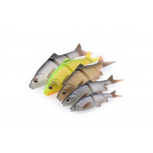 Savage Gear 3D LB Roach Swim n Jerk Lure