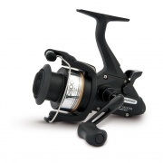 Baitrunner ST FB reel 4000 and 2500 sizes