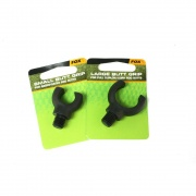 Butt Rod Grips for Carp rods and Coarse rods