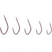 Barbless Carp Maggot Hooks