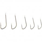 Fine Match Hooks for coarse fishing