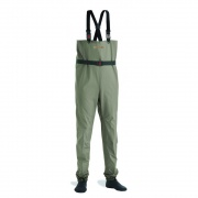 Keeper Breathable Chest Waders