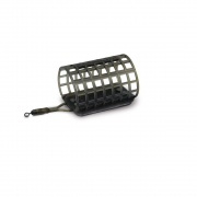 Mesh Feeders for feeder fishing