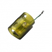 GroundBait Coarse Fishing Feeders