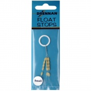 Float Stops for coarse fishing