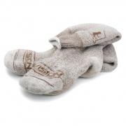 Socks Subzero for fishing