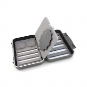 Waterproof Fly Box CF2556N