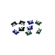 Prodigy Rig Board Tension Pegs