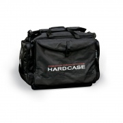 Hardcase Carryall hard base