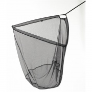 Warrior 42in Landing Net