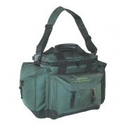Super Specialist Carryall 30L