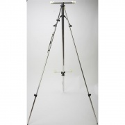 Super Match DB1 Beach Tripod