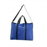 Fish bag for sea fishing