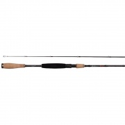 Bushwhacker XLNT Rod 2 Piece