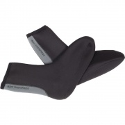 Neo Tough Sock Neoprene
