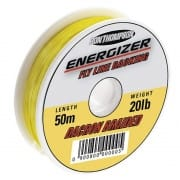 Energizer Fly Line Backing