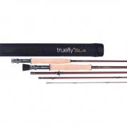 Rod Range Truefly, 9ft, 9ft 6in & 10ft