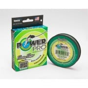 Braid Power Pro Moss Green 300yds