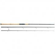 Scandinavian Salmon 12'8'' Stick 15-45g - 3sec