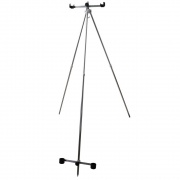 Tripod Telescopic for beach fishing
